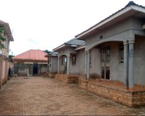 2 bedroom Apartment for rent buziga Kampala Central Kampala Central