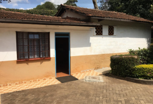 2 bedroom Houses for rent Loresho Crescent Loresho Nairobi