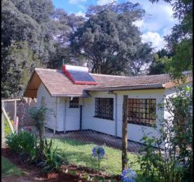 2 bedroom Houses for rent Ololua Road  Karen Langata Nairobi