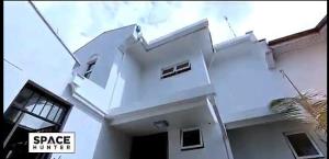Houses for sale -  Westlands Nairobi
