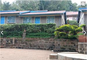 2 bedroom Houses for rent Ngong Nairobi