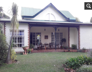2 bedroom Houses for sale - Suburbs Bulawayo East Bulawayo