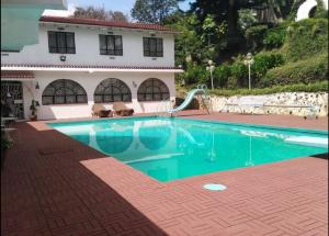 2 bedroom Houses for rent Muthaiga North Nairobi