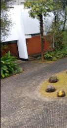 2 bedroom Flat&Apartment for rent ... Hurlingham Nairobi