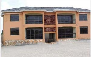 2 bedroom Apartment for rent - Kira Wakiso Central