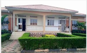 2 bedroom Villa for sale Namugongo Kampala Central