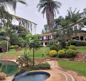 5 bedroom Houses for sale Muthaiga Road, Muthaiga, Nairobi Muthaiga Nairobi