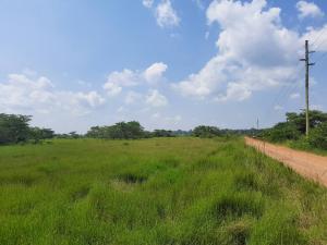 Land for sale Luwero road Luweero Central