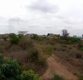 Land for sale Nairobi, Njiru Njiru Nairobi