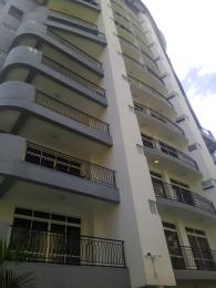 3 bedroom Studio Apartment Flat&Apartment for rent 15803 Ngong Road Kilimani Nairobi