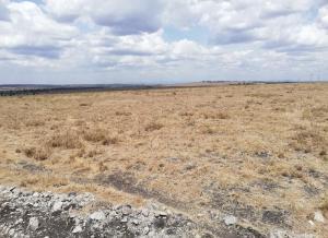 Land for sale Kitengela, Kisaju Kisaju Kitengela