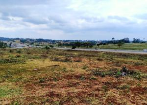 Commercial Properties for sale Embu Makuyu Highway, Kenol, Muranga Kenol Muranga