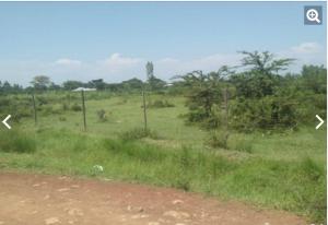 Land for rent Kisumu, Chiga kisumu Central Kisumu