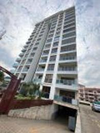 3 bedroom Flat&Apartment for sale Kileleshwa Nairobi