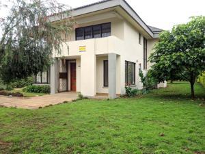 3 bedroom Townhouses Houses for rent Thika Thika Road Nairobi