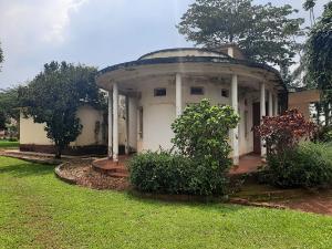 3 bedroom Bungalow Apartment for rent Kiira Road, Jinja, Uganda Jinja Eastern