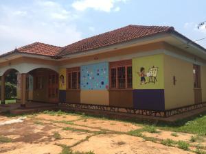 3 bedroom Bungalow Apartment for sale Njeru Jinja Jinja Eastern
