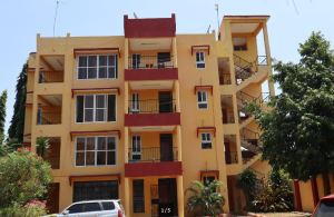 3 bedroom Commercial Properties for sale - Mtwapa Kilifi South Kilifi
