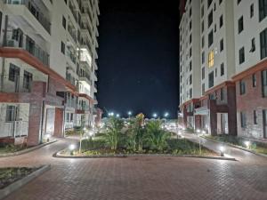 3 bedroom Rooms Flat&Apartment for sale Mombasa Road Highway Syokimau Athi RIver Machakos