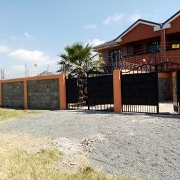 3 bedroom Townhouses Houses for sale Katani Road Syokimau Athi RIver Machakos