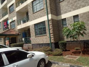 3 bedroom Rooms Flat&Apartment for rent Simba Villas Embakasi Central Embakasi Nairobi