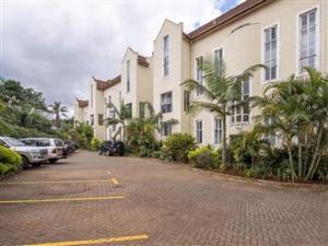 3 bedroom Rooms Flat&Apartment for sale Westlands Lower Kabete Westlands Nairobi