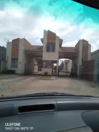 3 bedroom Rooms Flat&Apartment for sale Loneview Syokimau Athi RIver Machakos