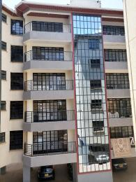 3 bedroom Rooms Flat&Apartment for rent Northern bypass junction Ruaraka Ruaraka Nairobi