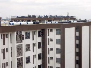 3 bedroom Rooms Flat&Apartment for sale Langata Road Nairobi West Langata Nairobi