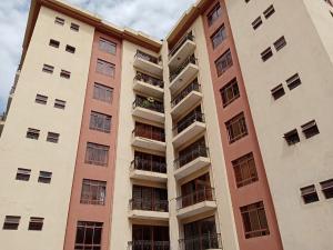 3 bedroom Flat&Apartment for rent Mugoiri road Kileleshwa Nairobi