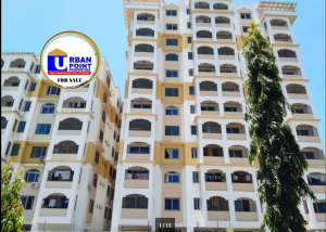 3 bedroom Flat&Apartment for sale - Tudor Mombasa