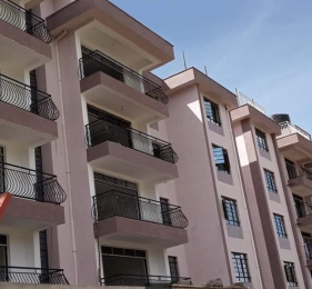 3 bedroom Flat&Apartment for sale kiambu Kiambu Road Nairobi