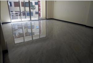3 bedroom Flat&Apartment for sale Ring Road Kileleshwa  Kileleshwa Nairobi