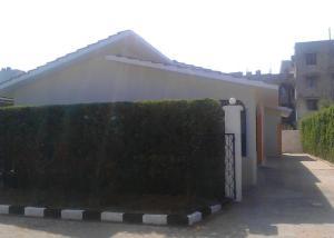 3 bedroom Flat&Apartment for sale - Bamburi Mombasa