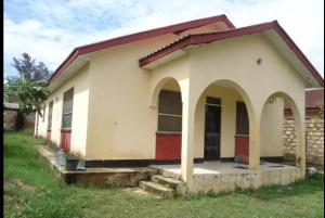 3 bedroom Flat&Apartment for sale kiembeni Bamburi Mombasa