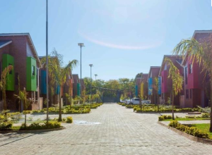 3 bedroom Flats & Apartments for rent 146 Coronation Ave, Greendale North Harare North Harare