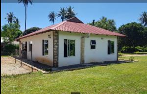 3 bedroom Flat&Apartment for sale - Mtwapa Kilifi South Kilifi