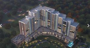 3 bedroom Flat&Apartment for sale - Karura Nairobi