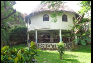 3 bedroom Flat&Apartment for sale - Malindi Kilifi