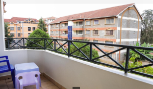 3 bedroom Flat&Apartment for sale - Lavington Dagoretti North Nairobi