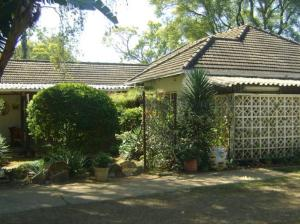 3 bedroom Houses for sale . New Marlborough Harare West Harare