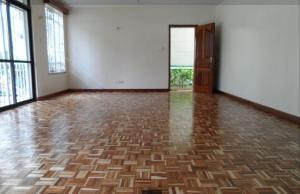 3 bedroom Flat&Apartment for rent - Kilimani Nairobi