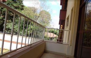 3 bedroom Flat&Apartment for rent - Kileleshwa Nairobi