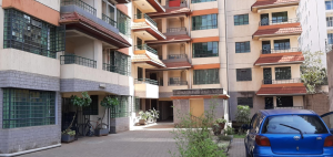 3 bedroom Flat&Apartment for rent Suswa Rd Parklands/Highridge Nairobi