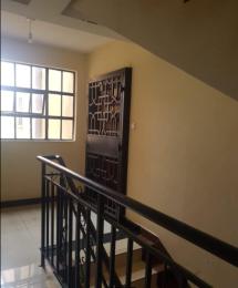 3 bedroom Flat&Apartment for rent Along Hundred Rd, Valley Arcade Nairobi South Nairobi
