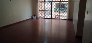 3 bedroom Flat&Apartment for rent Muguga Green, Westlands Nairobi