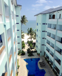 3 bedroom Flat&Apartment for sale - Shanzu Mombasa