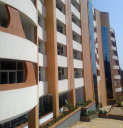 3 bedroom Apartment for rent Opposite State House, Nakasero Kampala Central