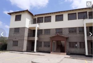 3 bedroom Flat&Apartment for sale Tamarind, Utawala Embakasi Nairobi