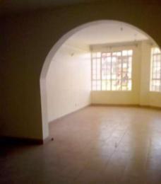 3 bedroom Flat&Apartment for rent Forest road Parklands/Highridge Nairobi